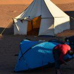 Discover Moroccan Desert