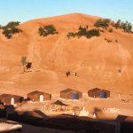 ahara-express-zagora-dunes-expedition