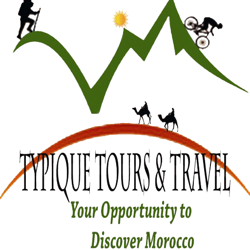 Your Opportunity to Discover Morocco
